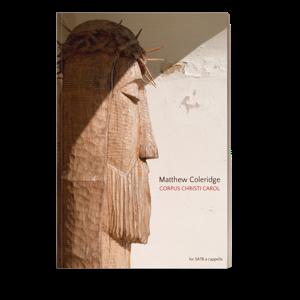 Corpus Christi Carol